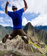 Youth-hostels-machu-picchu